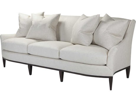 Theodore Alexander Sofa Couch