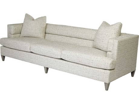 Theodore Alexander Sofa Couch TAL64196