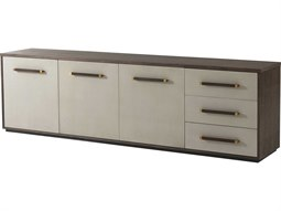Theodore Alexander TV Stands Category