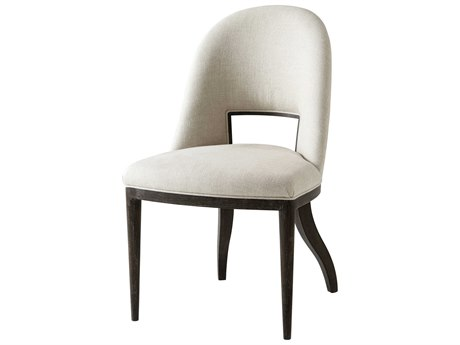 Theodore Alexander Rowan Primavera Side Dining Chair
