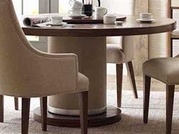 Theodore Alexander Dining Room Set