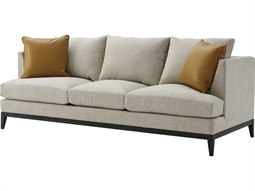 Theodore Alexander Sofas Category