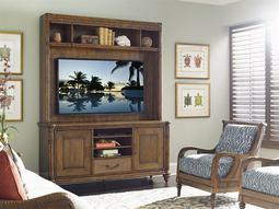 Tommy Bahama Entertainment Centers Category