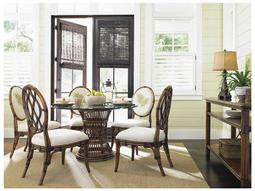 Tommy Bahama Dining Room Sets Category