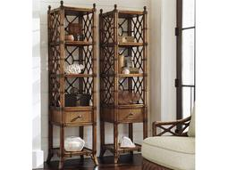 Tommy Bahama Racks Category