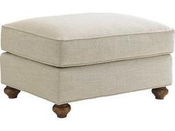 Tommy Bahama Ottomans Category