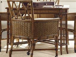 Tommy Bahama Game Tables Category