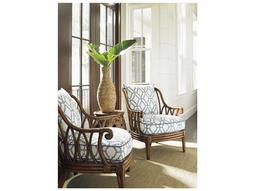 Tommy Bahama Living Room Sets Category