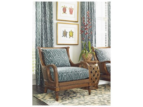 Tommy Bahama Bali Hai Living Room Set TO176611953SET