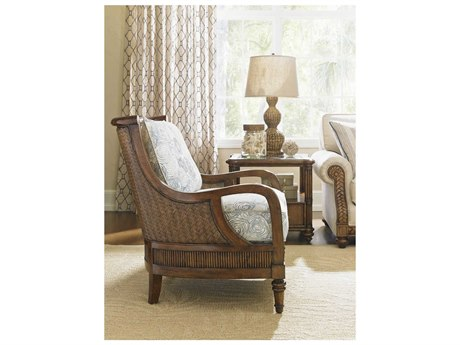 Tommy Bahama Bali Hai Living Room Set TO176611955SET