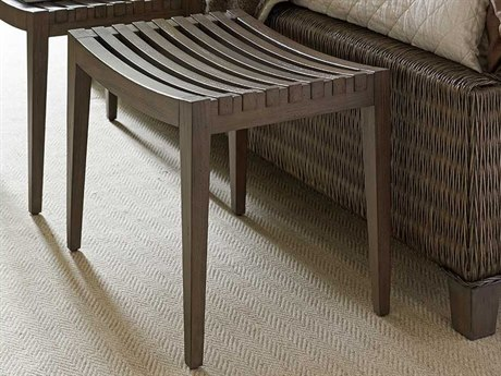 Tommy Bahama Cypress Point Pelham Bed Bench TO562536