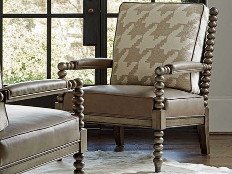 Tommy Bahama Cypress Point Newcastle Accent Chair