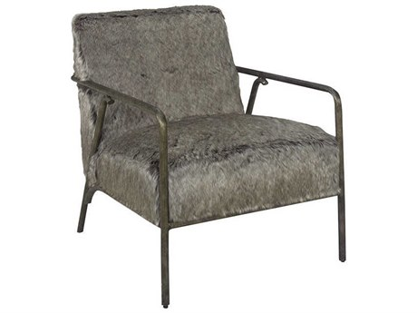 Tommy Bahama Cypress Point Accent Chair