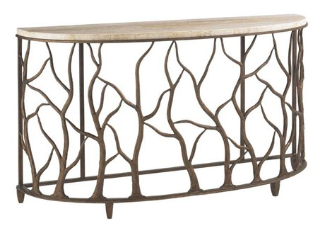 Tommy Bahama Cypress Point Living Room Table TO010542967