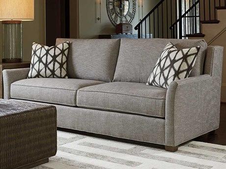 Tommy Bahama Cypress Point Felton Loose Back Sofa (Custom Upholstery) TO757433