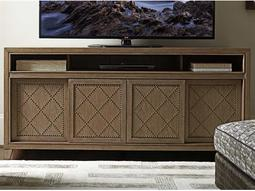 Cypress Point 72'' x 20'' Fairbanks Media Console