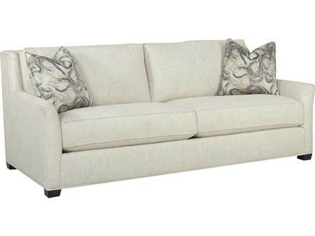 Tommy Bahama Cypress Point Sofa Couch