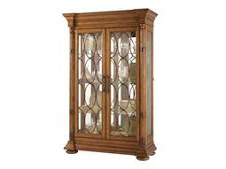 Tommy Bahama China Cabinets Category