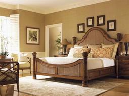 Tommy Bahama Bedroom Sets Category