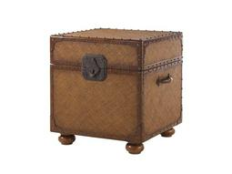 Tommy Bahama Storage Trunks Category