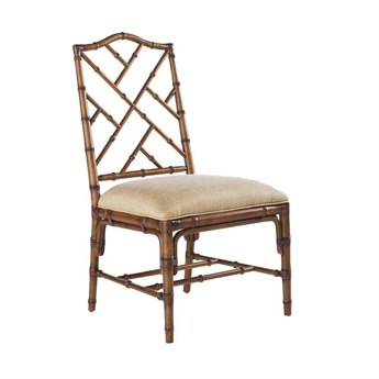 Tommy Bahama Island Estate Quick Ship Ceylon Side Chair TO01053188201