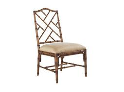 Tommy Bahama Dining Room Chairs Category