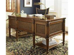 Tommy Bahama Home Office Sets Category