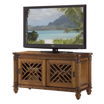 Tommy Bahama Island Estate TV Stand TO010531907