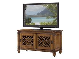Island Estate TV Stand