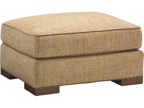 Tommy Bahama Island Fusion Semi-Attached Top Fuji Masami Ottoman TO176744
