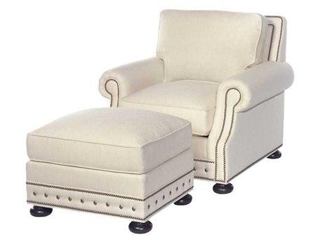 Tommy Bahama Kingstown Osbourne Club Chair TO714011