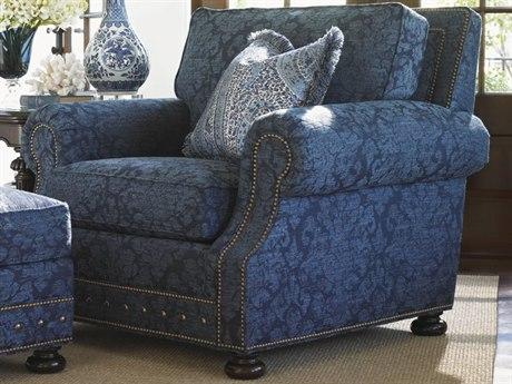 Tommy Bahama Kingstown Devon Club Chair TO722111