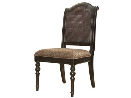 Tommy Bahama Kingstown Isla Verde Dining Side Chair (Quick Ship)