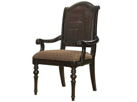Tommy Bahama Kingstown Isla Verde Arm Chair