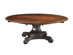 Tommy Bahama Dining Room Tables Category