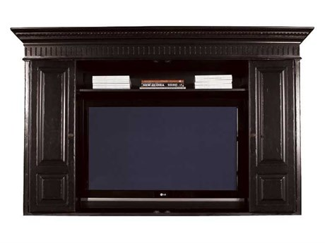 Tommy Bahama Kingstown Wellington Entertainment Hutch TO010619918
