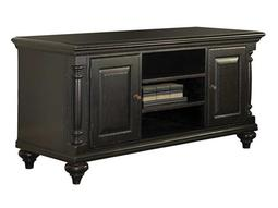Kingstown Harrington 60 x 23 Entertainment Console