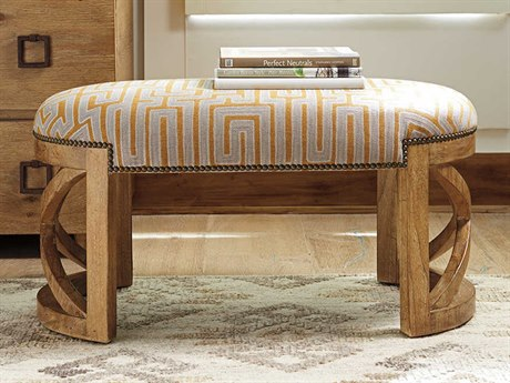 Tommy Bahama Los Atlos Accent Bench TO0119232540