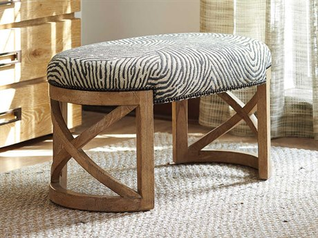 Tommy Bahama Los Atlos Accent Bench