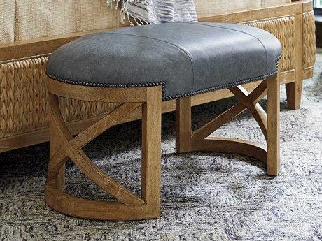 Tommy Bahama Los Atlos Corbin Accent Bench TO01192325LL40