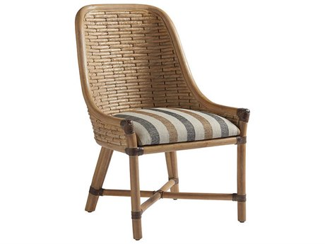 Tommy Bahama Los Atlos Side Dining Chair