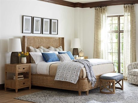 Tommy Bahama Bedroom Sets | LuxeDecor