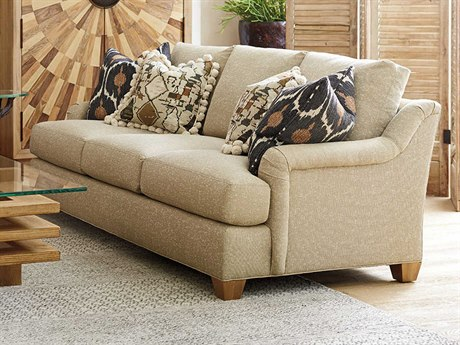 Tommy Bahama Los Atlos Newcastle Sofa Couch TO0118423340