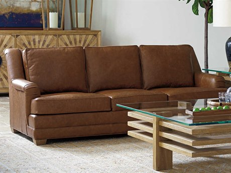 Tommy Bahama Los Atlos Sofa Couch TO019032330140