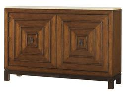 Tommy Bahama Buffet Tables & Sideboards Category