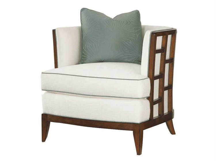 Tommy Bahama Ocean Club Abaco Chair 1506 11