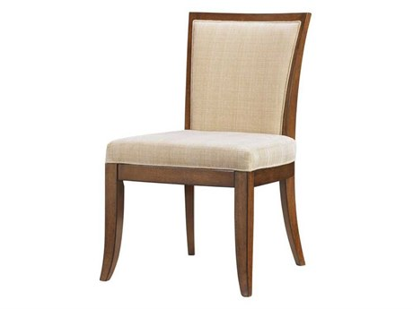 Tommy Bahama Ocean Club Quick Ship Kowloon Side Chair TO01053688201