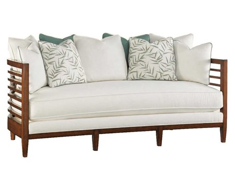 Tommy Bahama Ocean Club St. Lucia Sofa TO161533