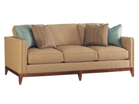 Tommy Bahama Ocean Club Ladera Sofa TO730233