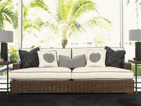 Tommy Bahama Ocean Club Salina Sofa Set
